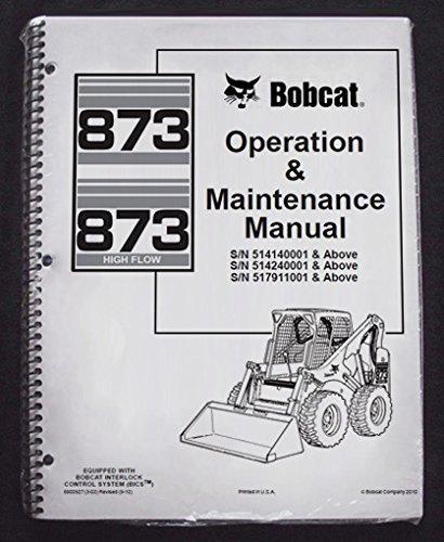 Cheap 873 Bobcat Parts Find 873 Bobcat Parts Deals On Line