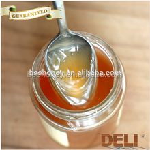 Pure Multi flora honey