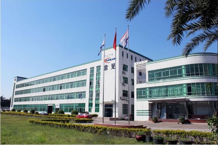 Changjian фабрика питания охранной системы сигнализации устройства анти-thelf держатель мобильного телефона для телефона планшет розничный магазин
