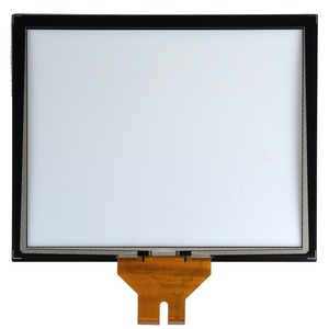 "21.5'' touch screen panel kit /Custom size lcd screen/ 21.5"" capacitive touch panel module"