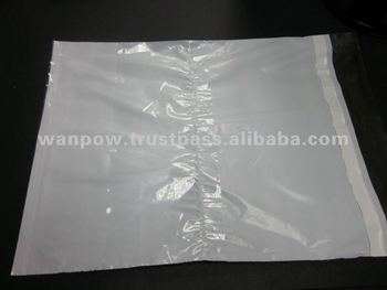 d76ee859fc52 Courier Bag With Pocket - Buy Courier Plastic Bags