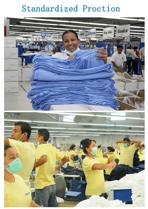 High Quality Professional Printing 100% Cotton Men T Shirt Custom Logo T-shirt