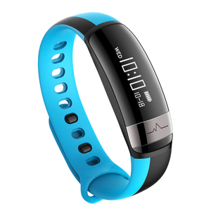 V10 fitness tracking smart movement healthy bracelet