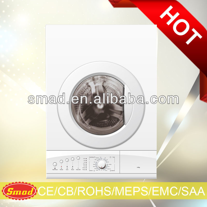 6kg electric wall mounted clothes dryer buy electric wall mounted clothes wall mounted clothes wall mounted clothes dryer