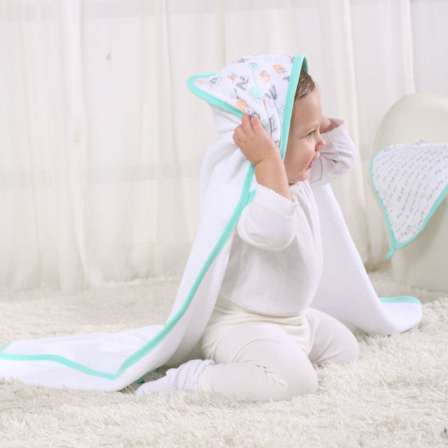 Buy Cheap China Fabric Cotton Bamboo Towels Products Find China