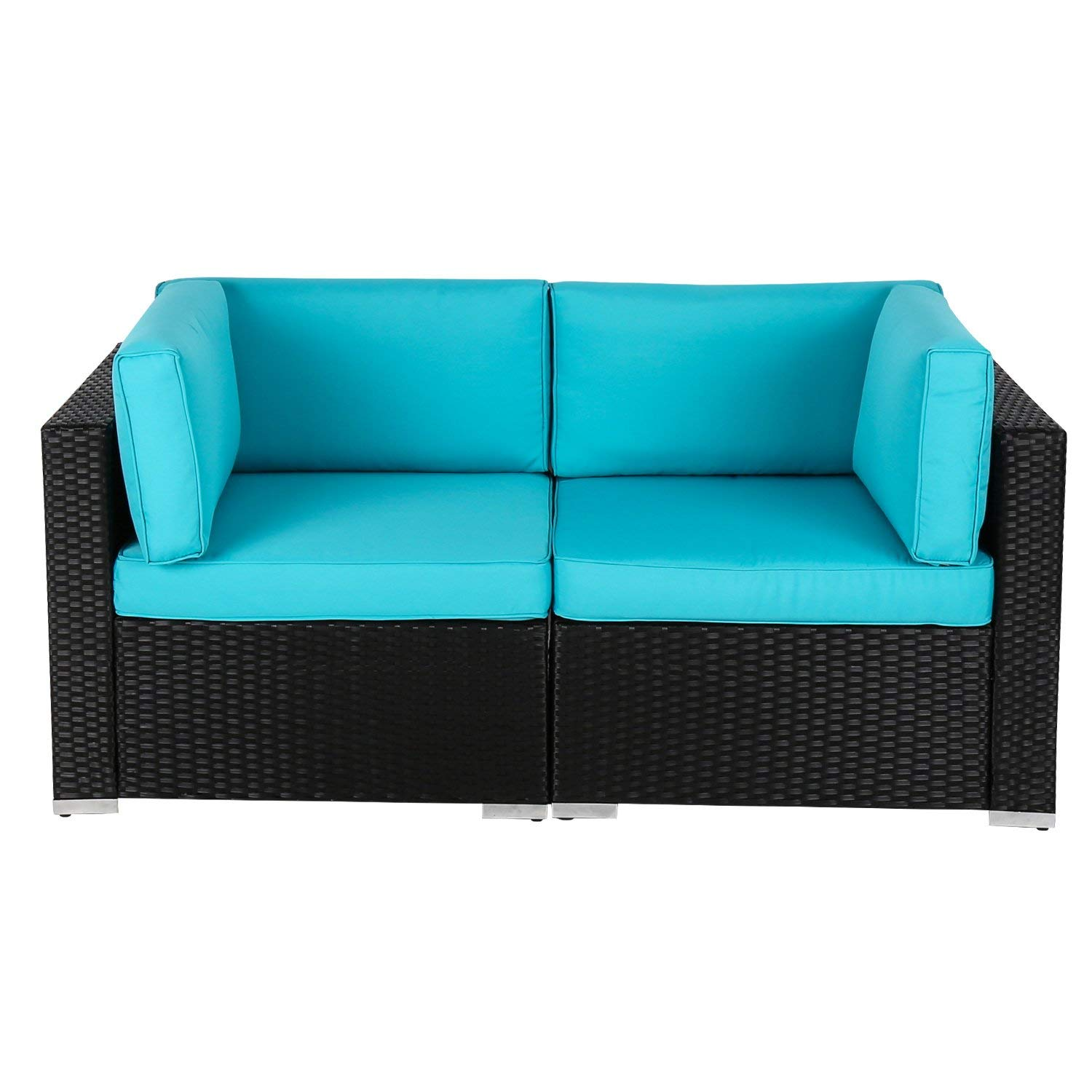 Cheap Outdoor Cushions Sofa Find Outdoor Cushions Sofa Deals On