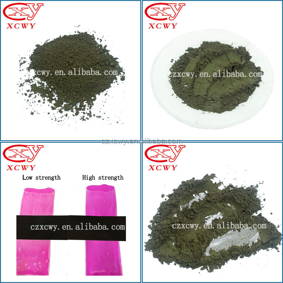 Excellent quality low price CAS 81-88-9 direct dyes for ink basic violet 10