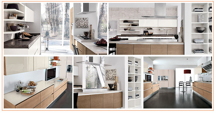 High Quality Kitchen Almirah Design Buy Kitchen Almirah Design Kitchen Almirah Design Kitchen