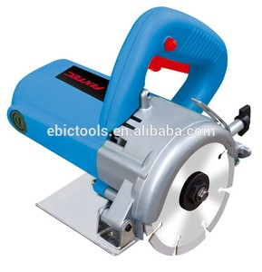 Fixtec1300W 110mm Electric Marble Cutter cable Cutting Machine