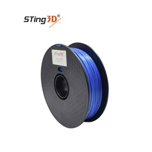 STING3D <span class=keywords><strong>3d</strong></span> printer gloeidraad PLA/<span class=keywords><strong>ABS</strong></span>/PVA/PEEK filament