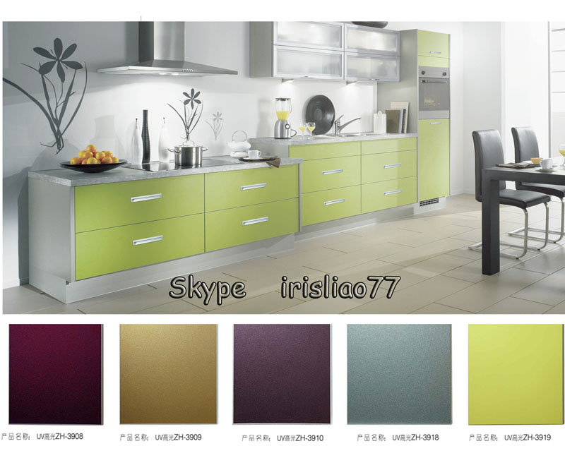 kitchen cabinet skins uv006 buy kitchen cabinet skins kitchen rh alibaba com Skins to Attach Cabinet to Kitchen Cabinets kitchen cabinet skins installation