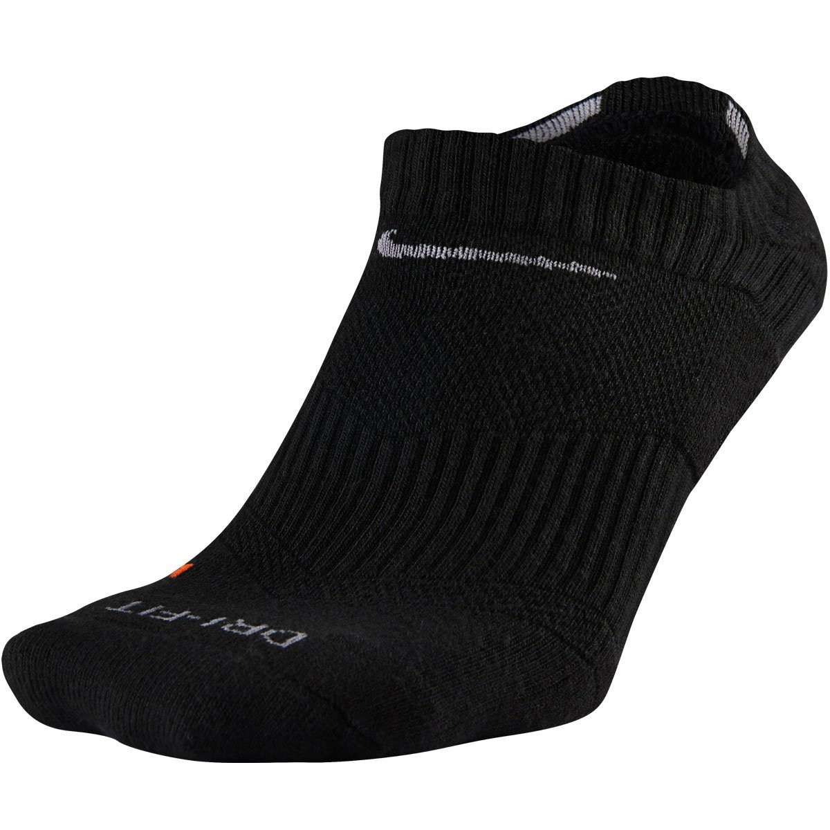 Buy Nike Mens Dri-Fit Performance No Show Sports Golf Ankle ...