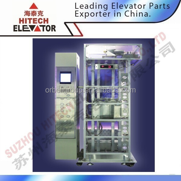 Small Elevator Lift  Small Elevator Lift Suppliers and Manufacturers at  Alibaba com. Small Elevator Lift  Small Elevator Lift Suppliers and