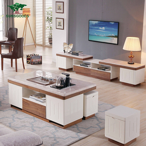 High Quality Living Room Lcd Tv Stand Wooden Furniture, Living Room Furniture Lcd Tv Stand