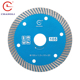 105mm 115mm 116mm 130mm Ultra thin diamond blade for cutting granite marble stone and ceramic