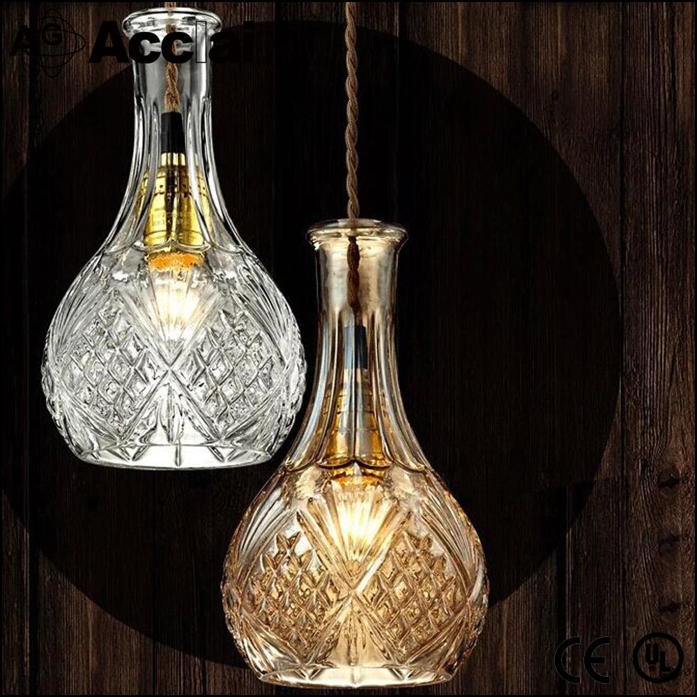 Finden Sie Hohe Qualität Indian Lampenschirme Hersteller und Indian ...