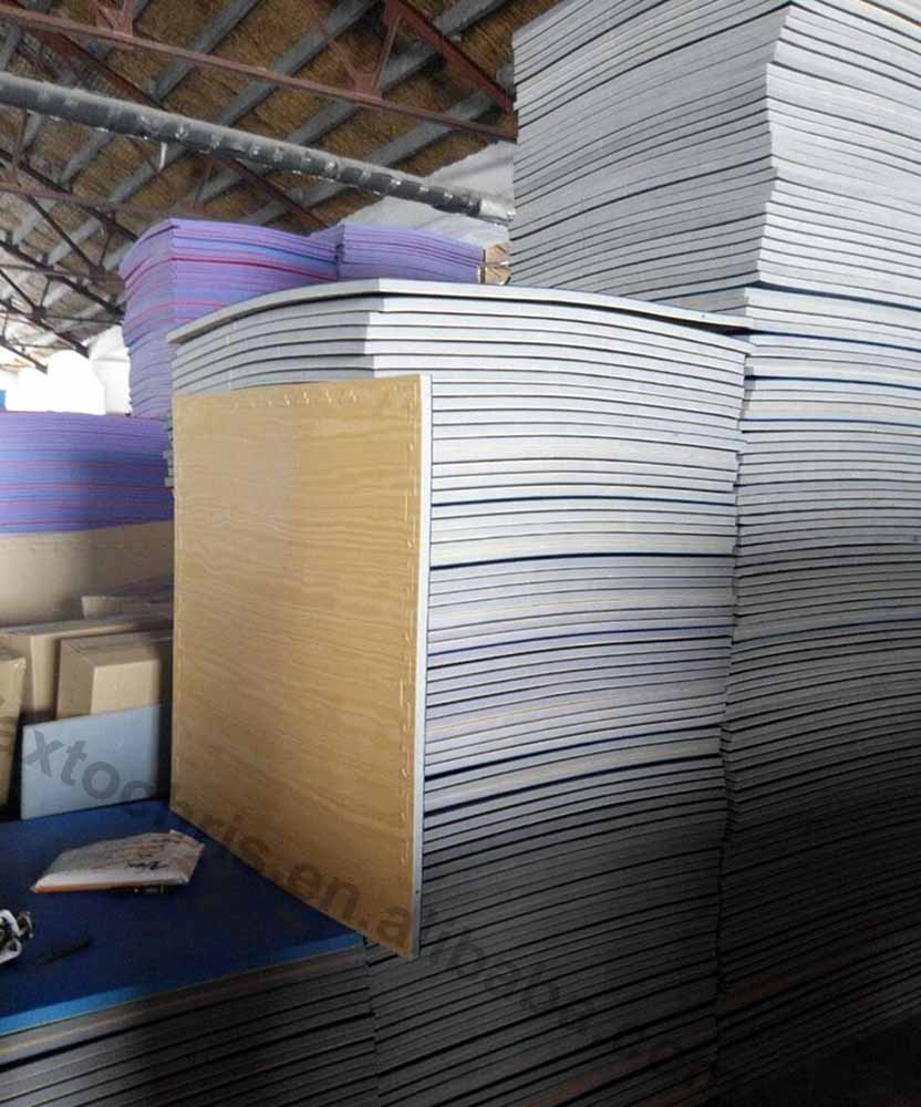 Floor mats used - Used Martial Arts Mats Used Martial Arts Mats Suppliers And Manufacturers At Alibaba Com