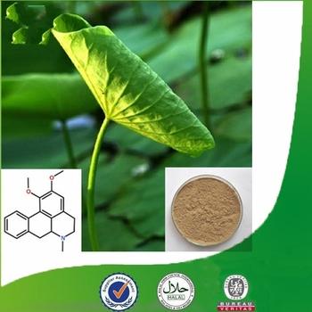 Natural wholesale lotus leaf tea benefits lotus leaf extract for natural wholesale lotus leaf tea benefits lotus leaf extract for chinese slimming capsule mightylinksfo
