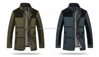 Men S Winter Jackets Tall Mens Winter Jackets Best Winter Coats ...