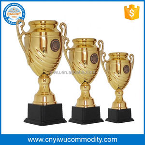 military medals and ribbons,metal loving trophy cup,metal sports trophy supplier