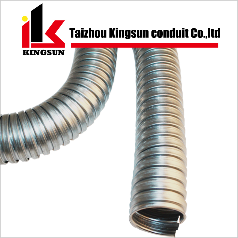 Hdg Flexible Conduit, Hdg Flexible Conduit Suppliers and ...