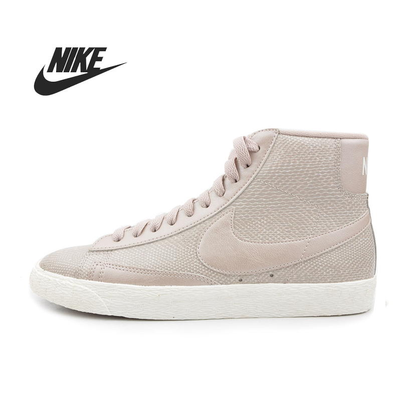 popular brand best online check out order nike blazer mid womens shoe 57aff ac3c8