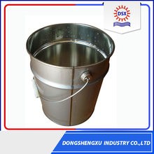 New Products Stainless Steel Ice Tin Bucket