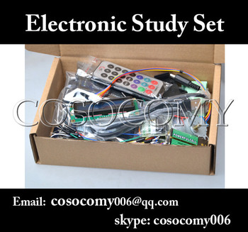 an introduction to the analysis of selling electronic components Learning electronic theory is all and component bin in this chapter we will look at many experiments and guided examples that range from setting up an.