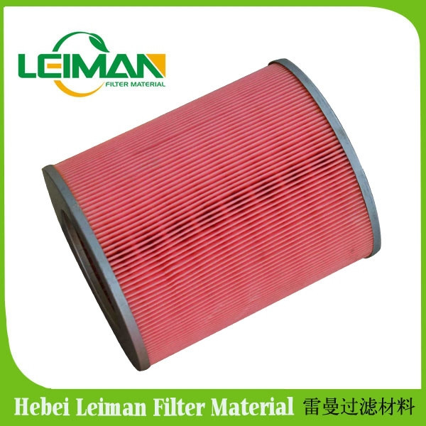 Air Filter OEM china Supplier Auto Oil/air Filter for auto /truck/motor