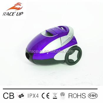 Wholesale Multicolor Carton Cute Mini Table Vacuum Cleaner/desk Dust Cleaner