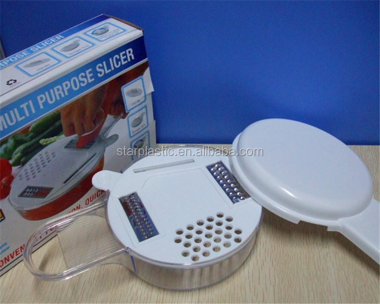 Manufacturers direct selling stainless steel carrot grater