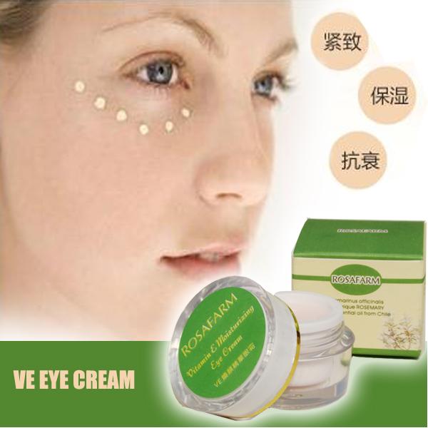 Wholesale 10pcs pack anti wrinkle eye gel cream Wholesale 10gram ...