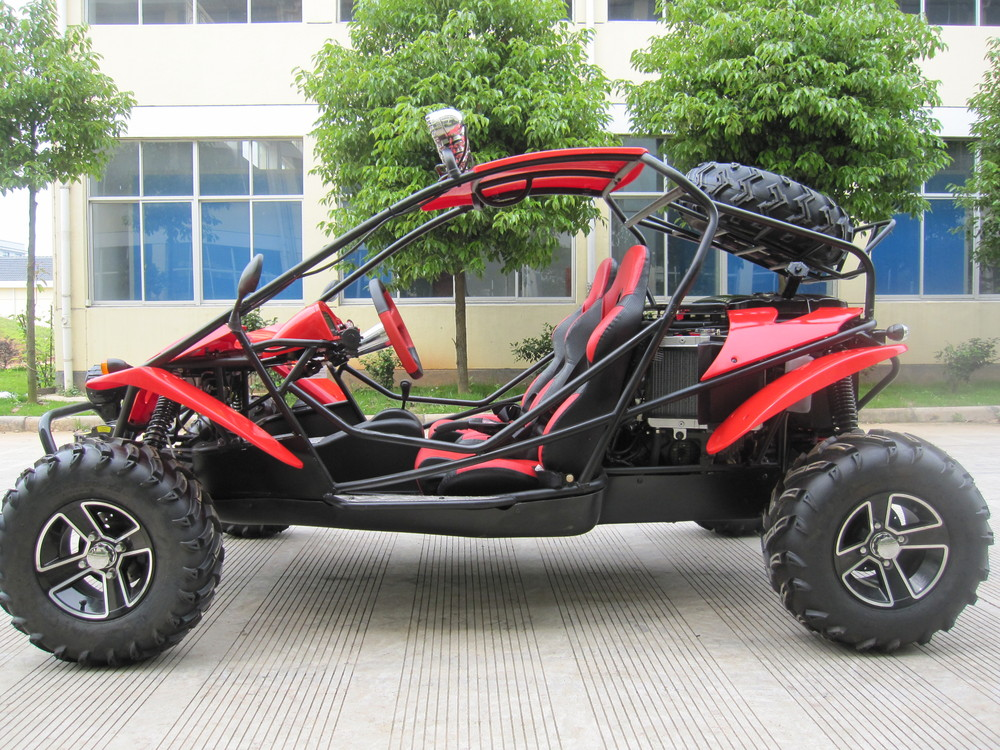 dirt buggy for sale specialist car and vehicle. Black Bedroom Furniture Sets. Home Design Ideas