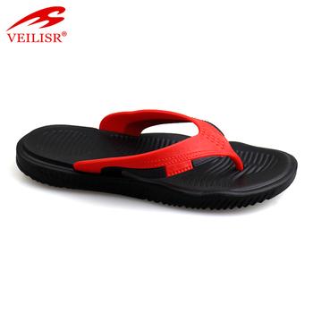 Product Flop Flops Flops Nude wide Pvc Buy Flip cheap On Strap Men Hombre Sandalias Beach DEIWHe29Y