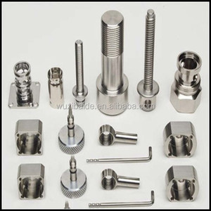 precision Aluminium fabrications service precision CNC Machining drawing parts,auto parts ,machining drawing part