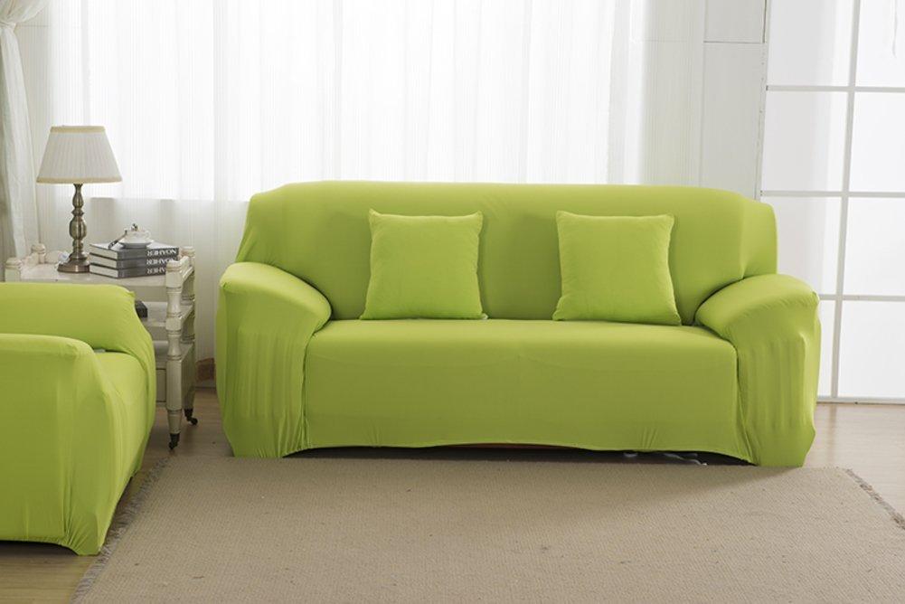 Elastic Sofa Sets All Inclusive Simple Modern Towel Full Cover Anti