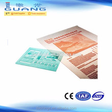 Lucky Huaguang Digital Flexographic Printing Plate