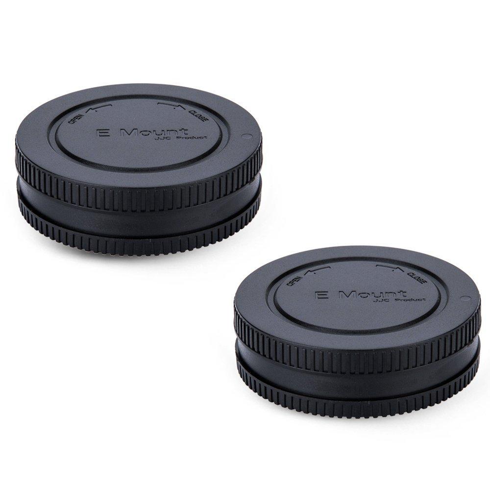 Kiwifotos LMA-SM/_EM Lens Mount Adapter For Sony ALPHA Minolta MA AF Lens to Sony NEX3 NEX 5 5N 7 C3 E Mount Camera