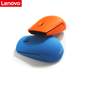 f8377dc99c4 Lenovo Mouse Wireless, Lenovo Mouse Wireless Suppliers and Manufacturers at  Alibaba.com