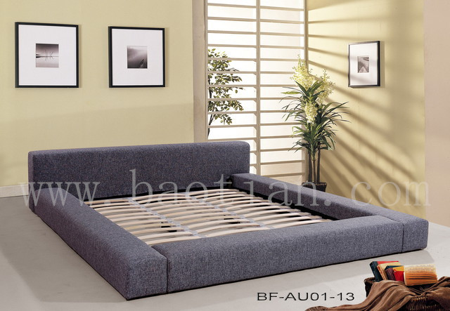 Cama Estilo Japones Free Latest Affordable Japanese Style Sofa Bed