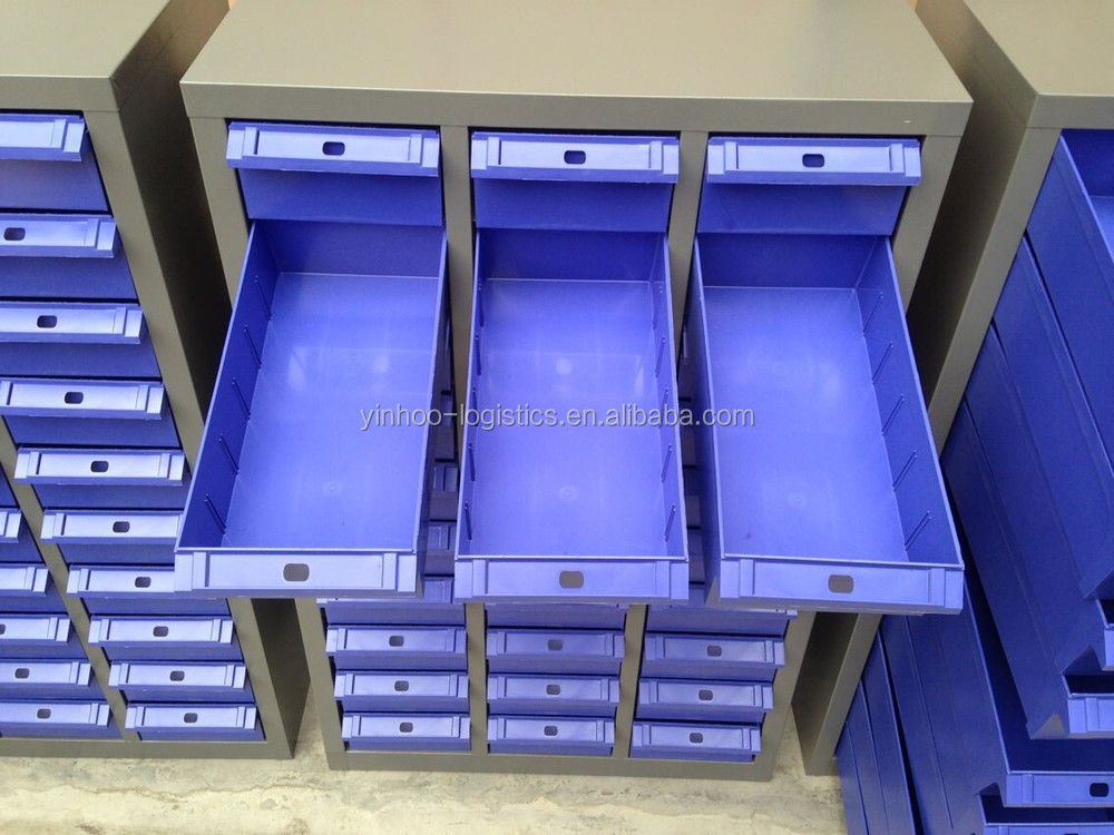 Industrial Metal Storage Cabinets For A Variety Of Small