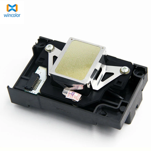 For Epson F173050 nozzle r1390 printhead For Epson 1390 1400 1410 1430 L1800 Printer