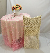 Chair Cover Home Goods, Chair Cover Home Goods Suppliers And Manufacturers  At Alibaba.com