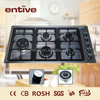 whirlpool induction cooktop nx20d2 price