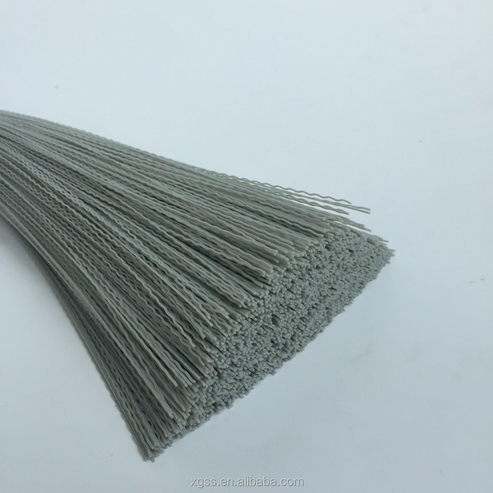 Polypropylene Filament Bristle, Polypropylene Filament Bristle ...