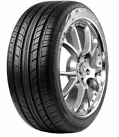 directly buy tyre from china fortune brand comforser brand 205/55R16 car tire