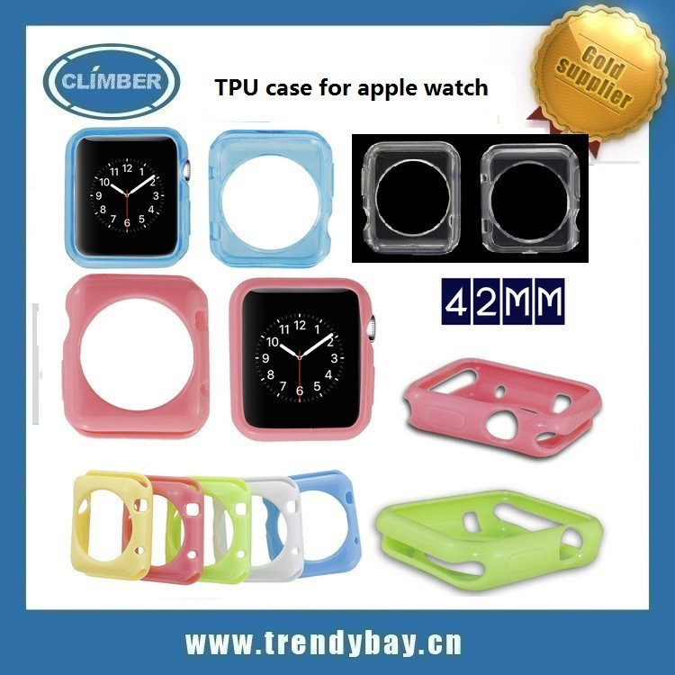 case for apple watch, case for apple watch sport, for apple watch housing