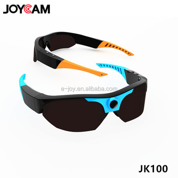 89ef73fa14 Wholesale fashion sunglasses digital video camera okey sunglasses hidden  camera sport camera sunglasses