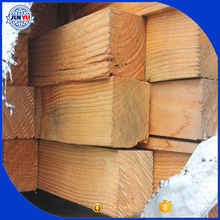 China Specialty Wood China Specialty Wood Manufacturers And