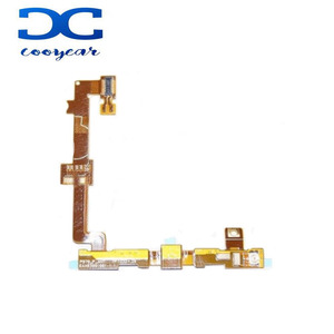 For LG Optimus P970 Microphone Mic Antenna Flex Cable